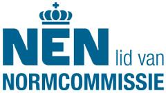 ISOLEASE is lid van de NEN Normcommissie