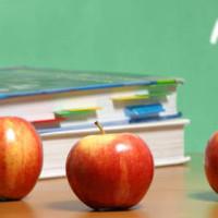 ISO 9001 voor het onderwijs