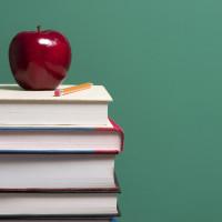 ISO 9001 voor het onderwijs (deel 2)