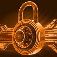 Informatiebeveiliging als integraal bedrijfsonderdeel