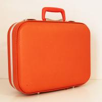 Op vakantie met ISO 14001