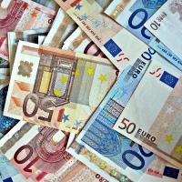 De financiële voordelen van normen