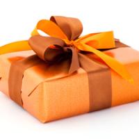 Cadeautje van ISOLEASE