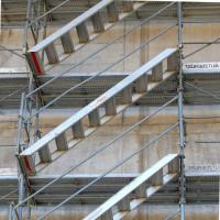 Weer meer ISO 14001 en OHSAS 18001