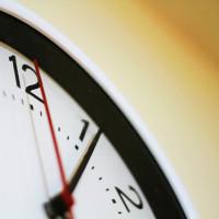 De overgang van ISO 9001:2008 naar ISO 9001:2015 in 5 minuten