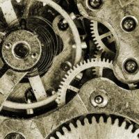Nieuwe richtlijnen interne audits in de maak – ISO 19011