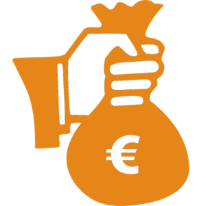 Subsidie beschikbaar voor projecten veilig en gezond werken