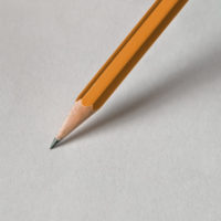 Het laatste nieuws over ISO 45001