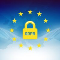 AVG/GDPR – Over uw privacy