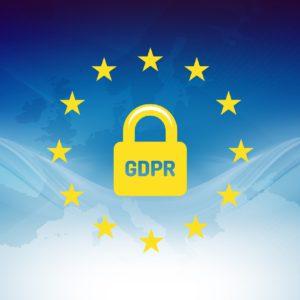 AVG/GDPR – Over uw privacy