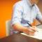 Uitkomst systematic review ISO 9001:2015 nog niet bekend